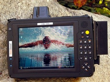 The Best Tablet Pcs More. Best Rugged Android Tablet Pc ..