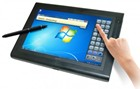 Motion J3600 Tablet PC