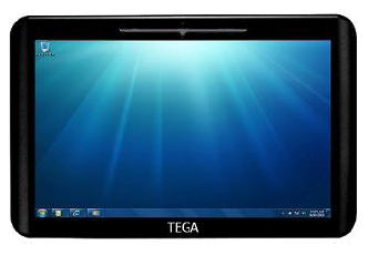 Tega Tablet PC