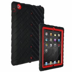 Gumdrop Drop Series iPad 2 Case