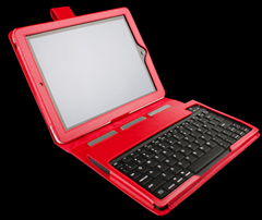 Sena iPad 2 Keyboard Folio
