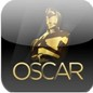 Oscars back Stage Pass