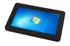Motion CL 900 Tablet