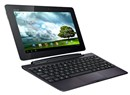 Asus Eee Pad Transformer Prime Tablet