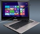 LIFEBOOK T902 tablet pc