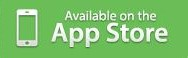 Availavle on the App Store