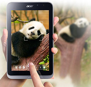 Acer Iconia W4-820