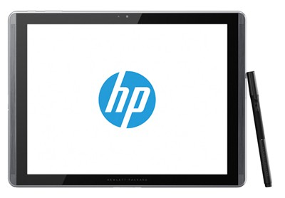 HP Pro 12 inch  tablet