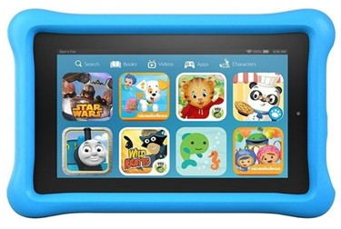 Amazon Fire HD 6 Kids Edition Tablet