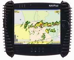 AirGator Tablet PC