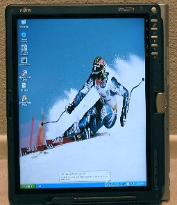 T4010 Tablet PC