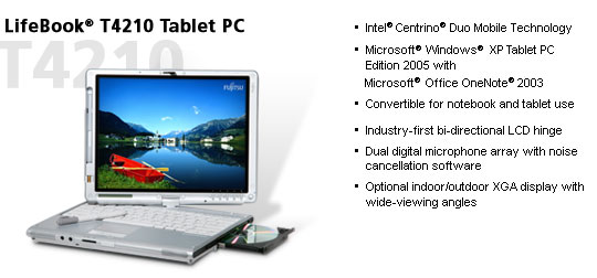 Shop Tablet PCs