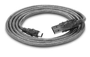 OAKLEY REPLACEMENT USB CABLE