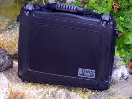 Otterbox 7030 In Stream Rugged Laptop Case