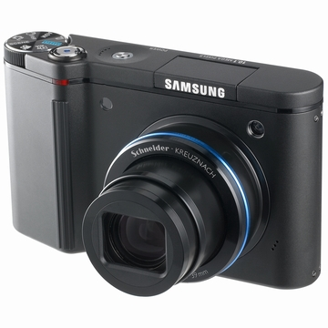 Digital Camera Samsung