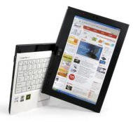 LG Tablet PC