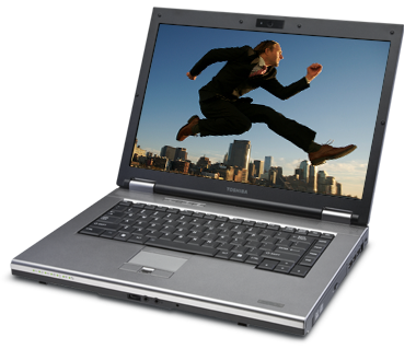 Satellite Pro® S300 laptop