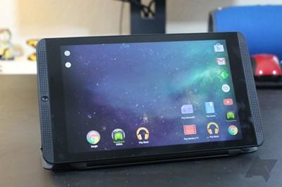 Tablet PC 2 - News Archive November 2015